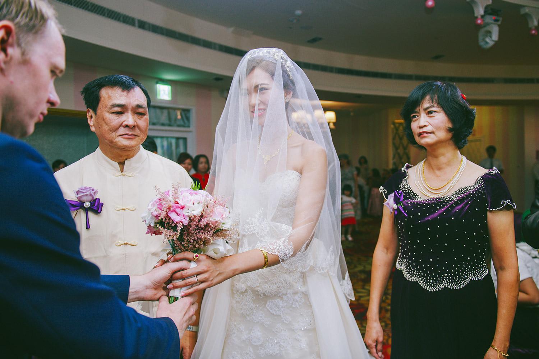 wedding_portfolio_075_014