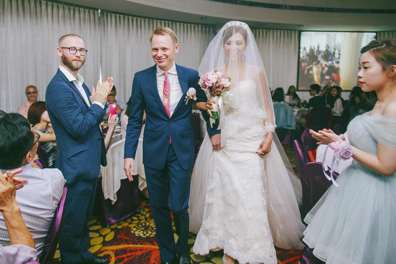 wedding_portfolio_075_016