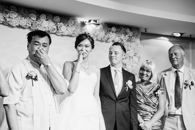 wedding_portfolio_075_020