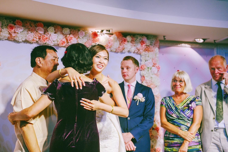 wedding_portfolio_075_023