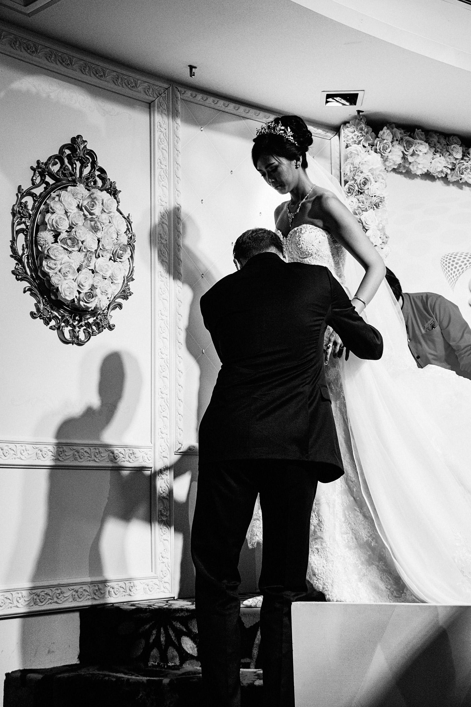 wedding_portfolio_075_024