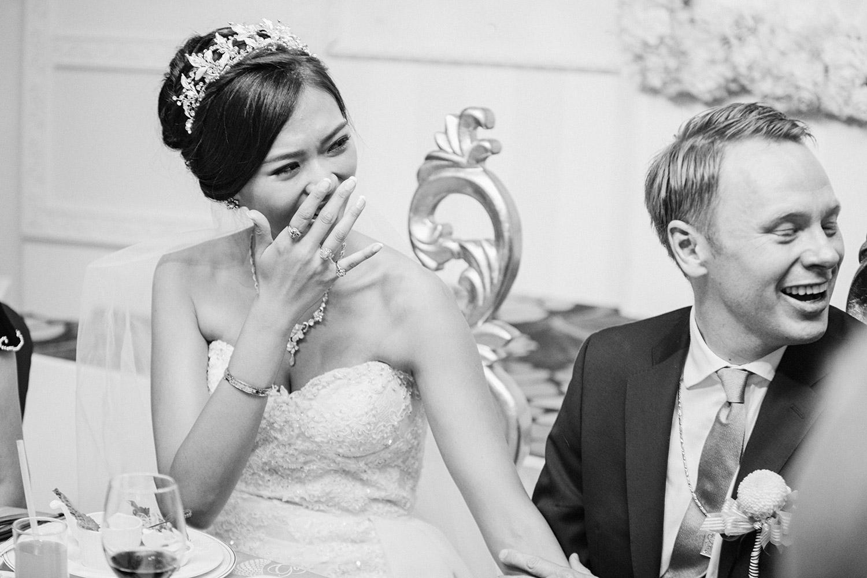 wedding_portfolio_075_025