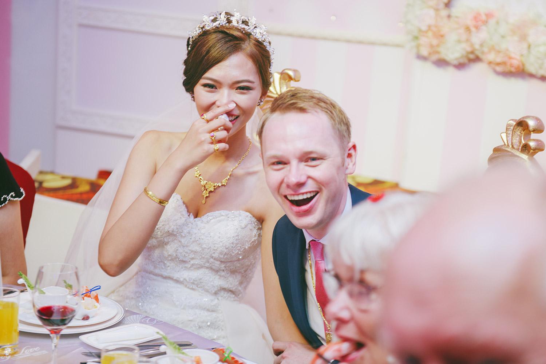 wedding_portfolio_075_026