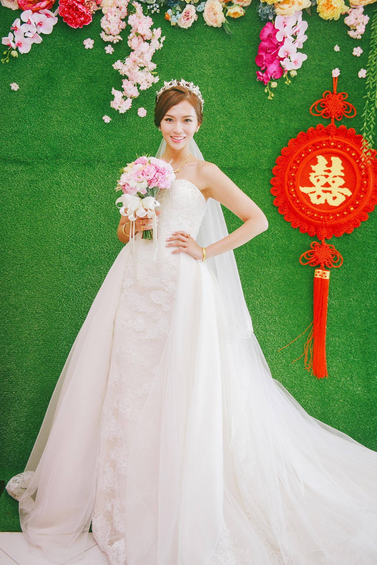 wedding_portfolio_075_030