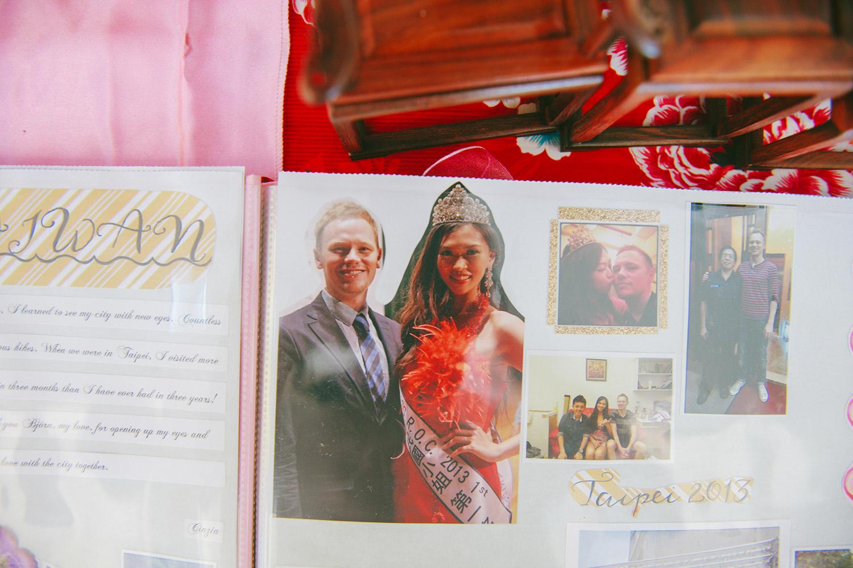 wedding_portfolio_075_031