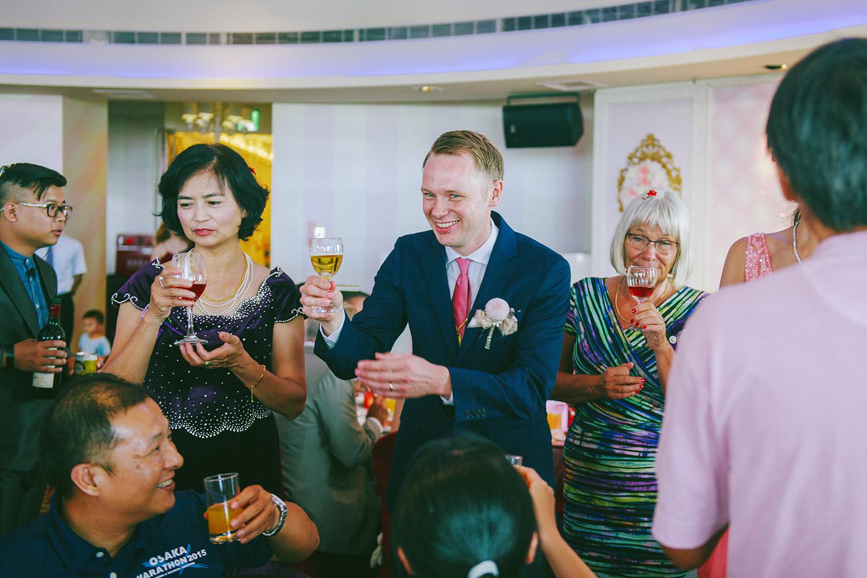 wedding_portfolio_075_033