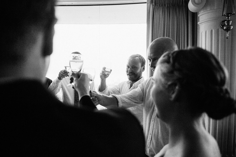 wedding_portfolio_075_034