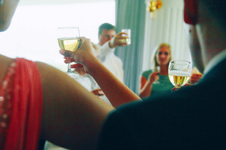 wedding_portfolio_075_035