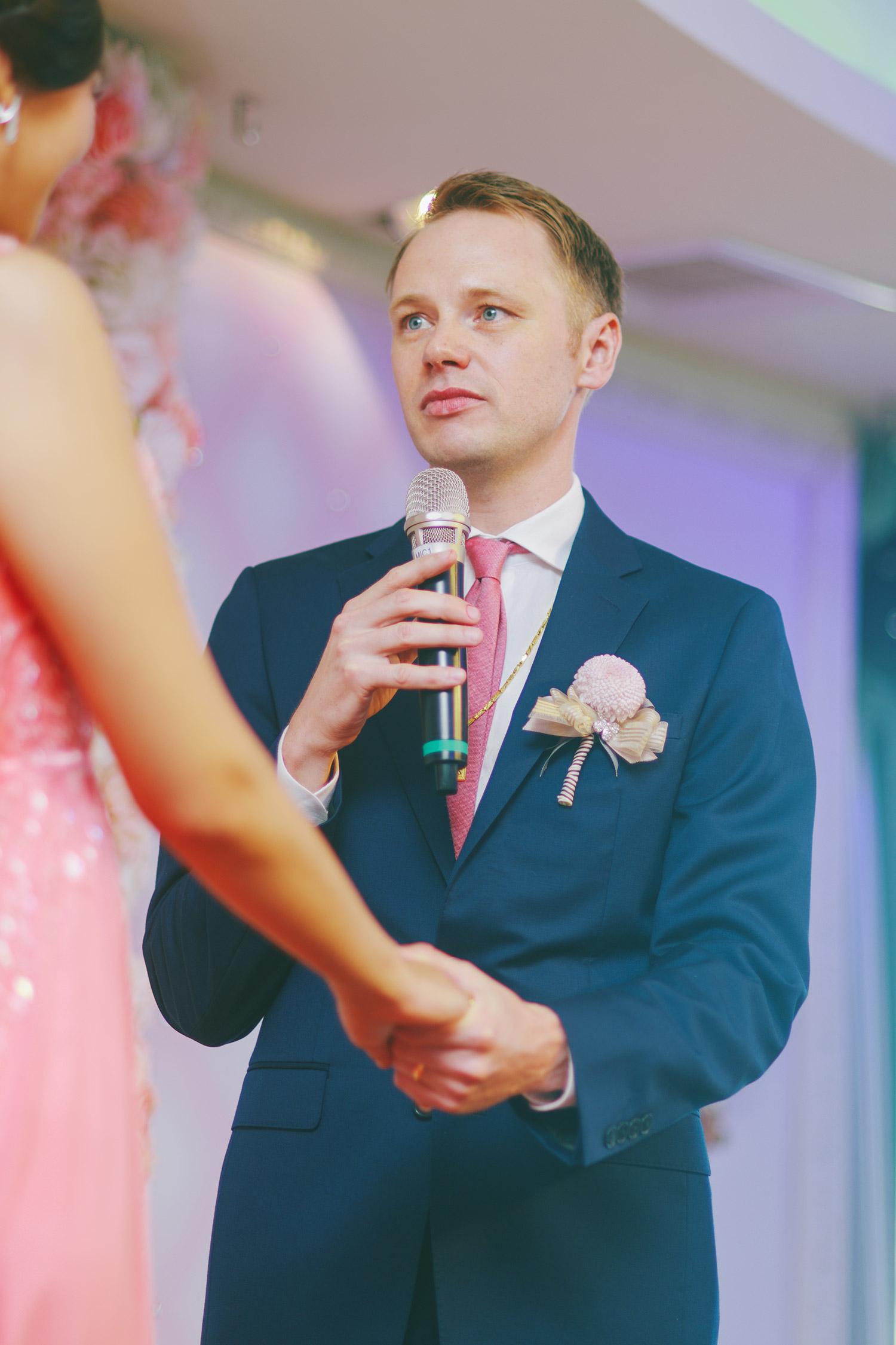 wedding_portfolio_075_039