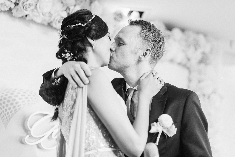 wedding_portfolio_075_041