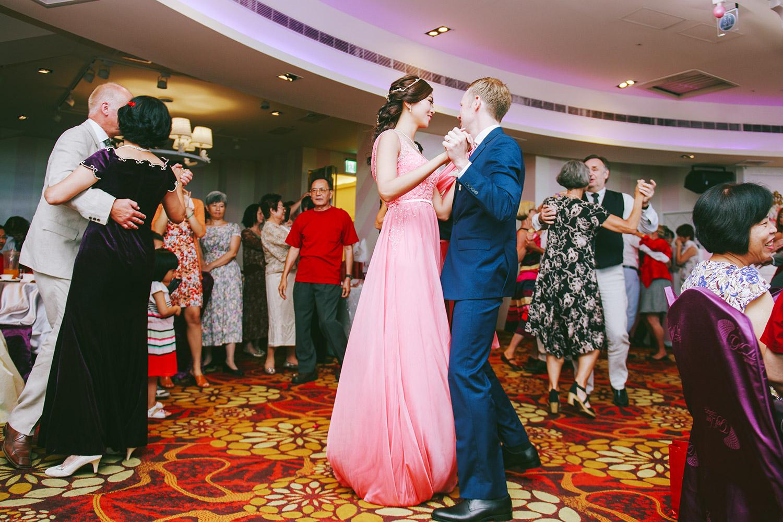 wedding_portfolio_075_044