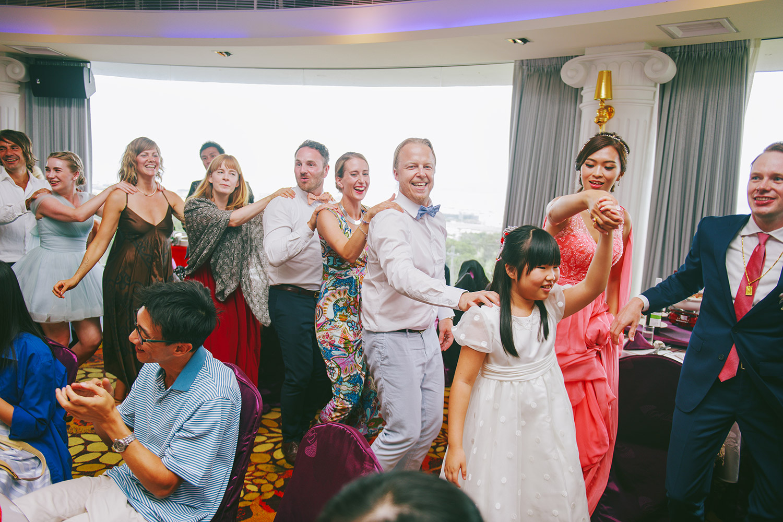 wedding_portfolio_075_058