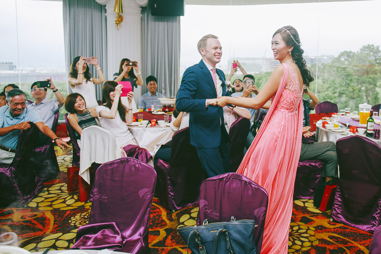 wedding_portfolio_075_060