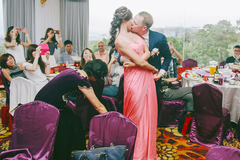 wedding_portfolio_075_061