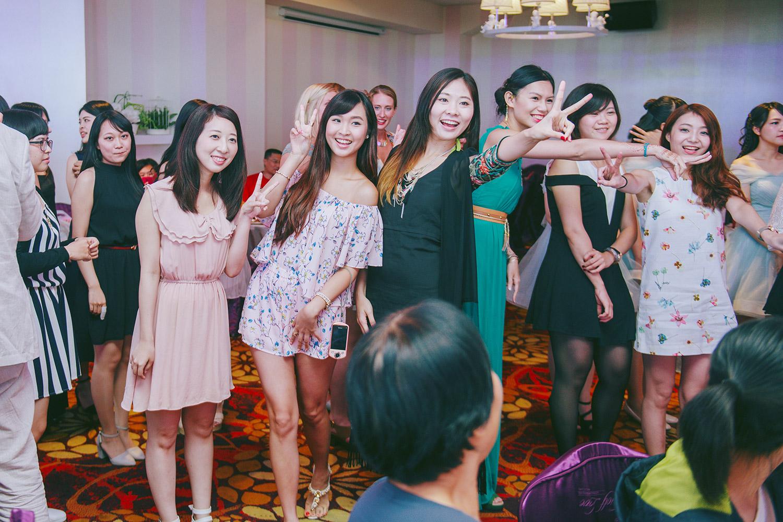 wedding_portfolio_075_062
