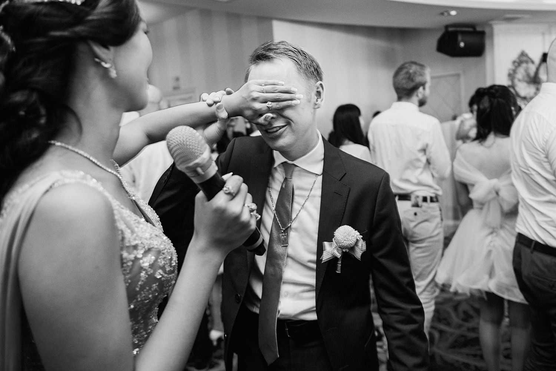 wedding_portfolio_075_063