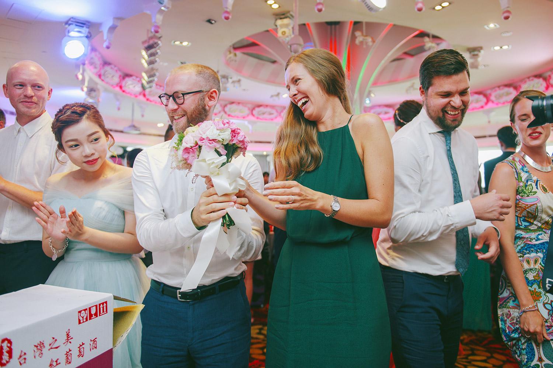 wedding_portfolio_075_065