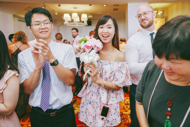 wedding_portfolio_075_066