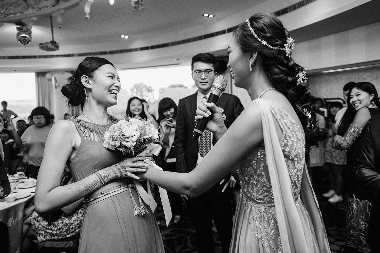 wedding_portfolio_075_071