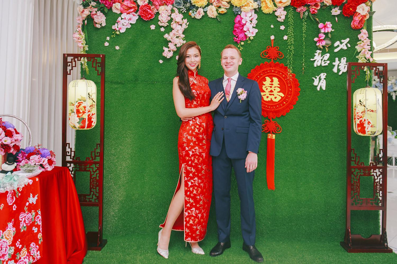 wedding_portfolio_075_074