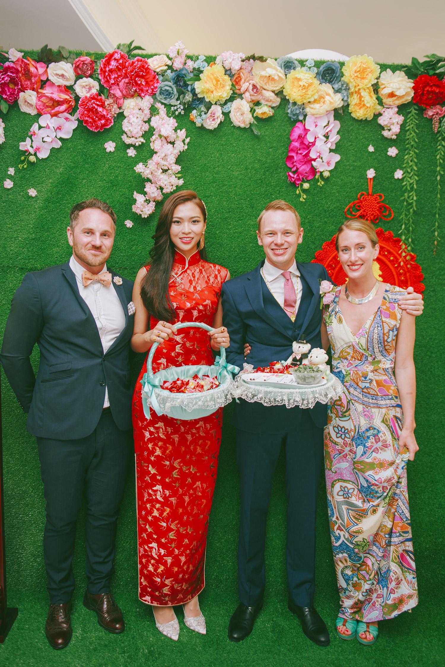 wedding_portfolio_075_075