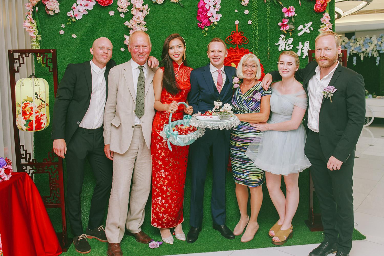 wedding_portfolio_075_076