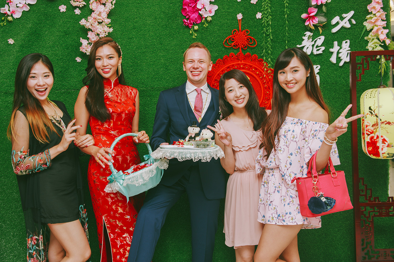 wedding_portfolio_075_077