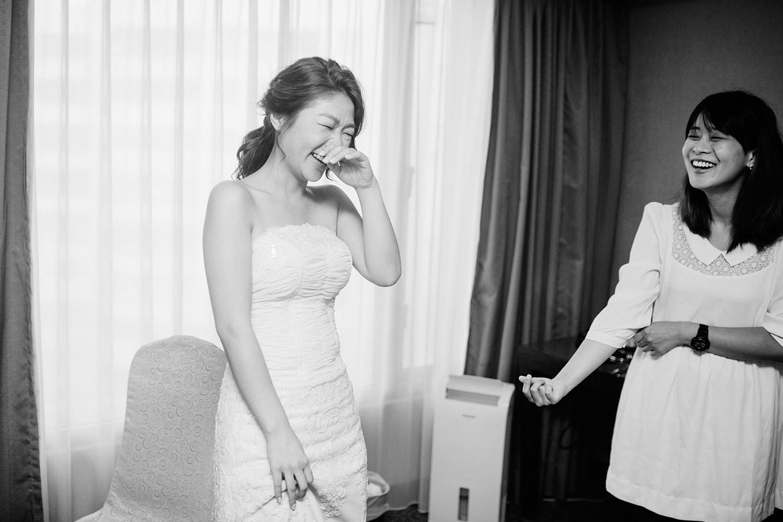 wedding_portfolio_076_004