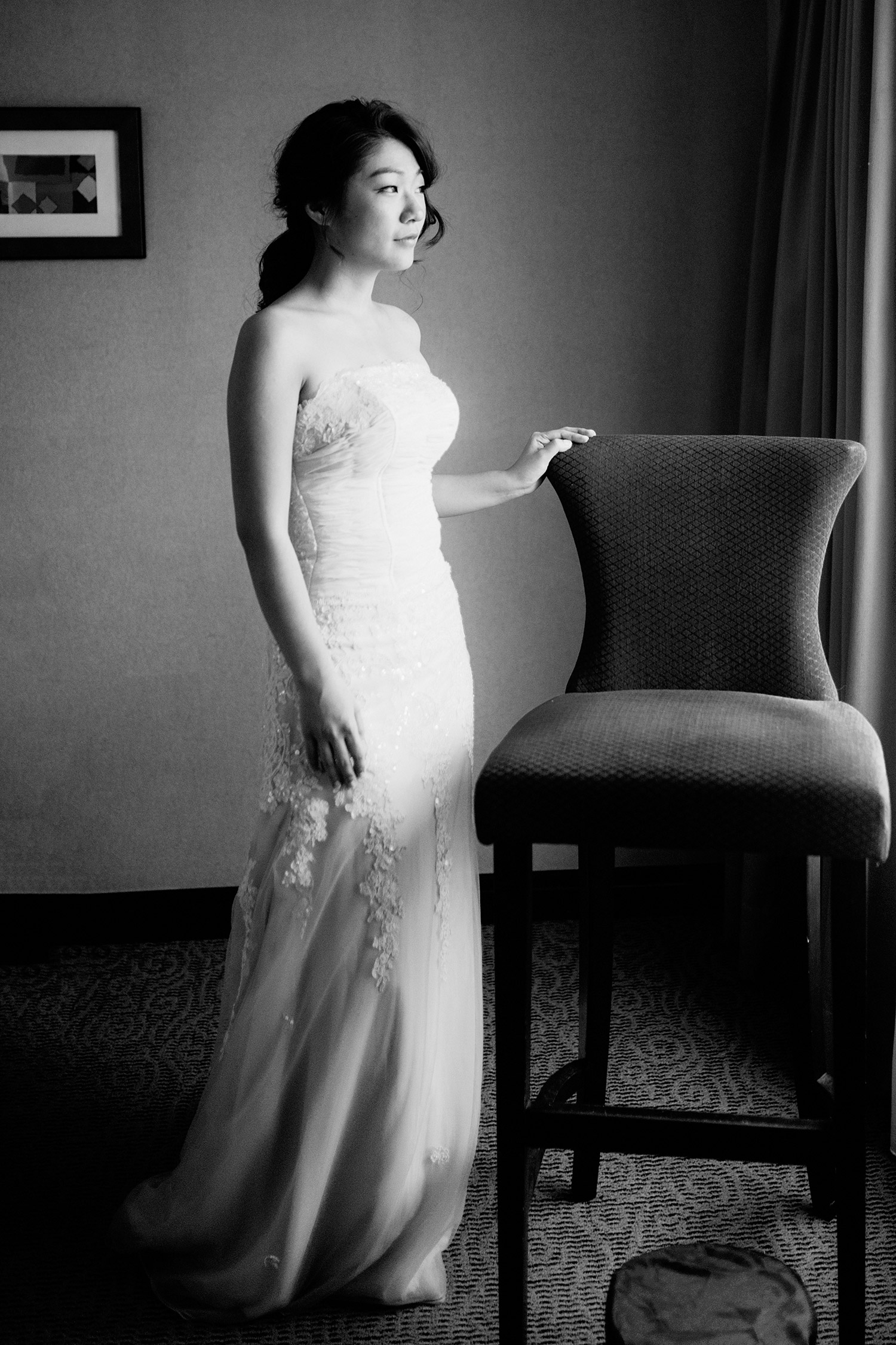 wedding_portfolio_076_007