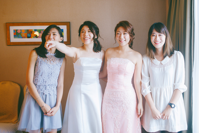 wedding_portfolio_076_010