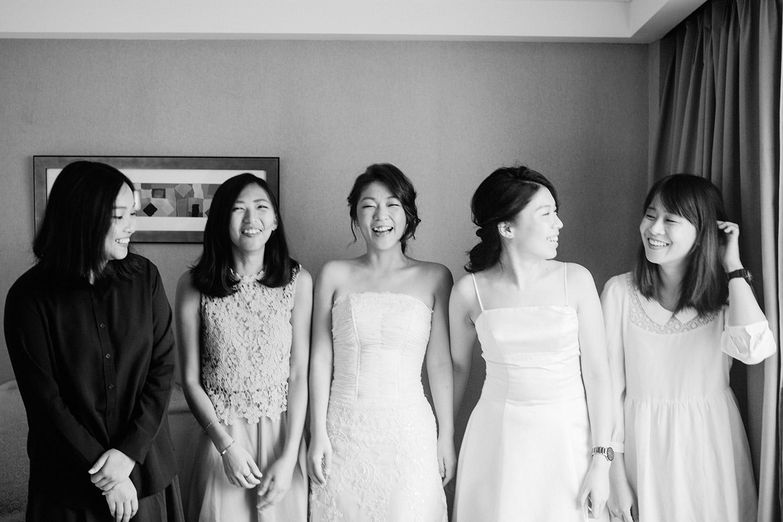 wedding_portfolio_076_011
