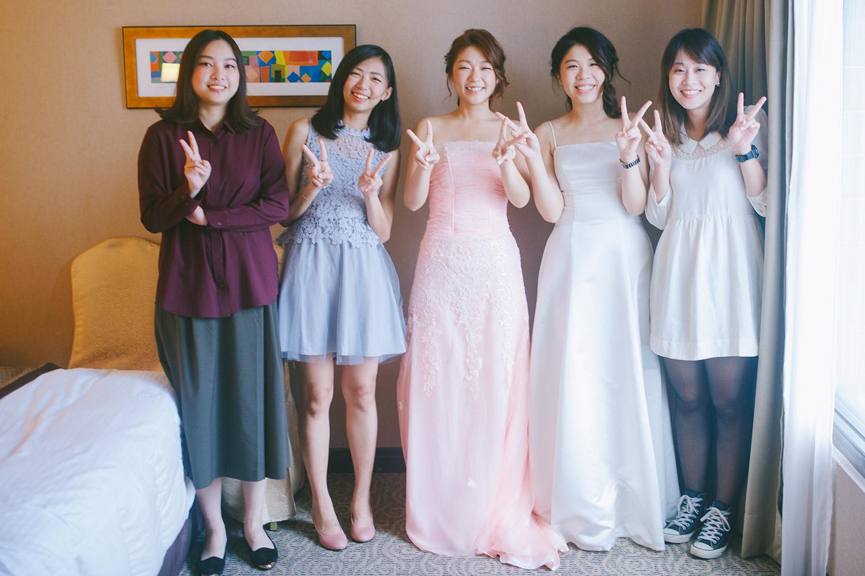 wedding_portfolio_076_012