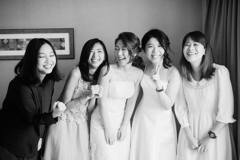 wedding_portfolio_076_013