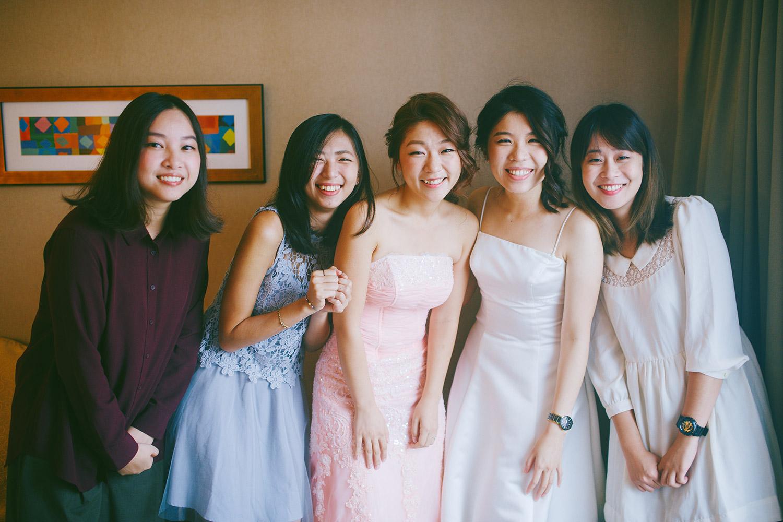 wedding_portfolio_076_014