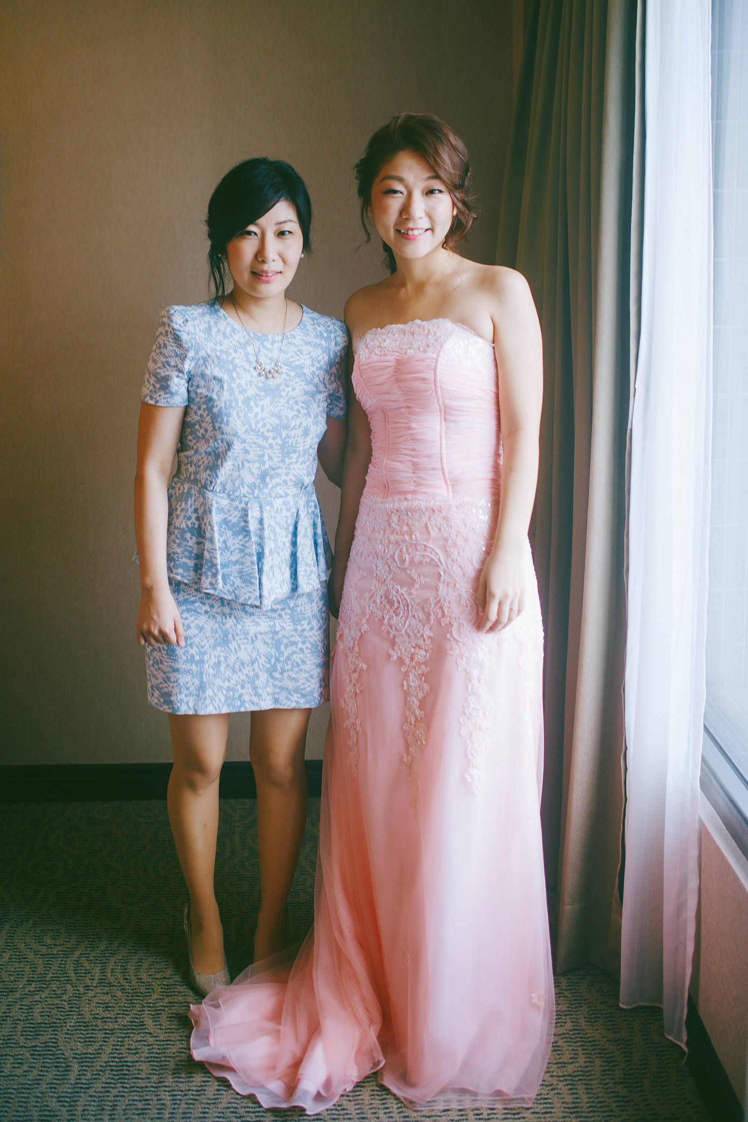 wedding_portfolio_076_015