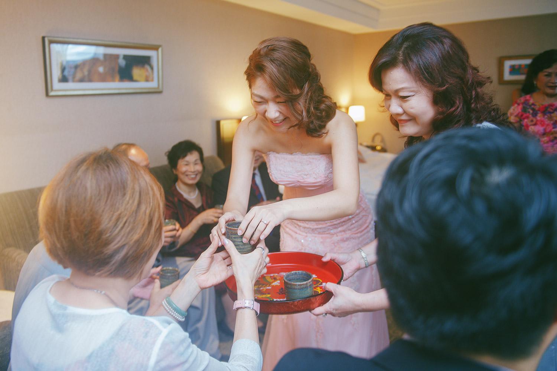 wedding_portfolio_076_024