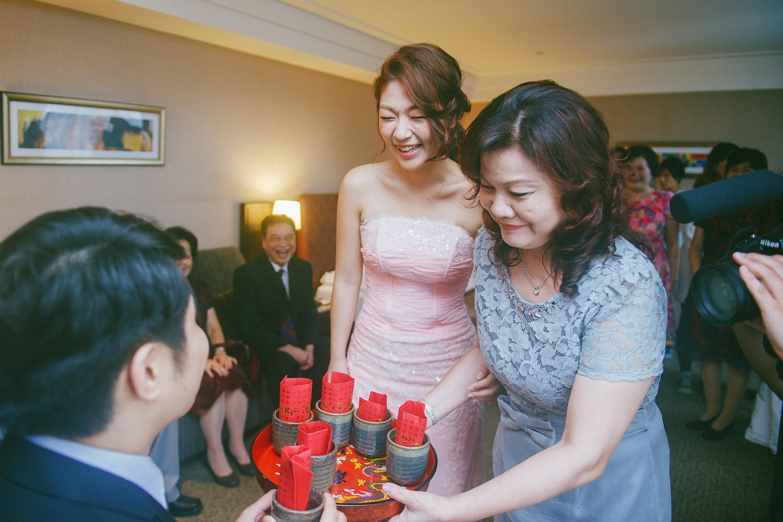 wedding_portfolio_076_027