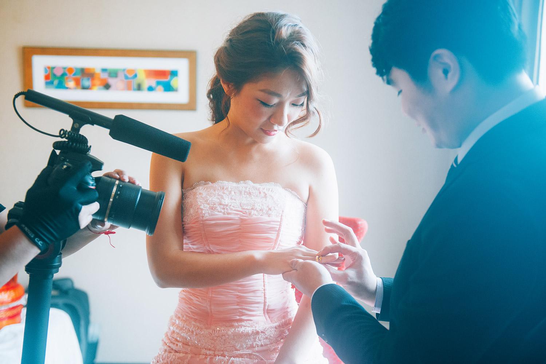 wedding_portfolio_076_031