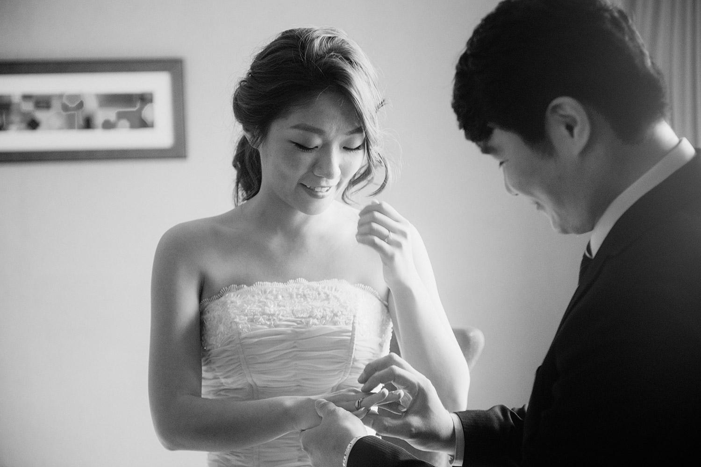 wedding_portfolio_076_032