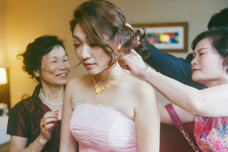 wedding_portfolio_076_036