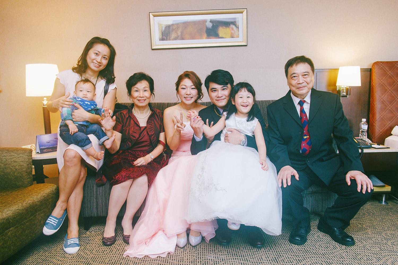 wedding_portfolio_076_041