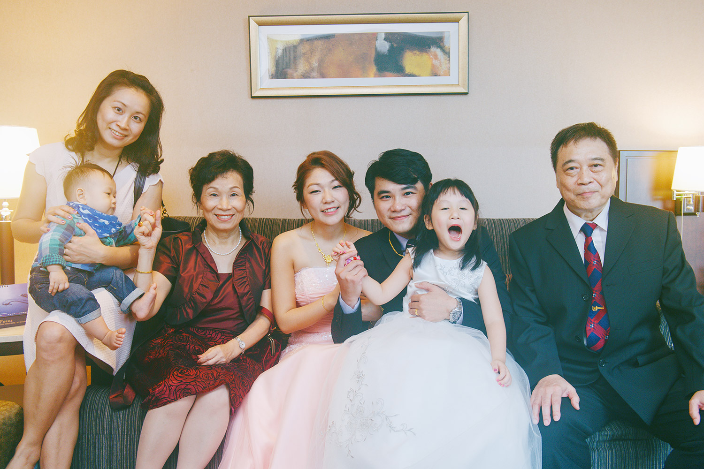 wedding_portfolio_076_042