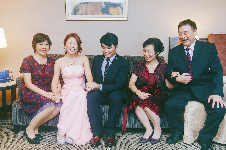 wedding_portfolio_076_043