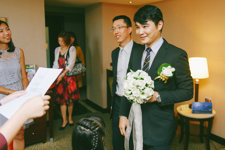 wedding_portfolio_076_049