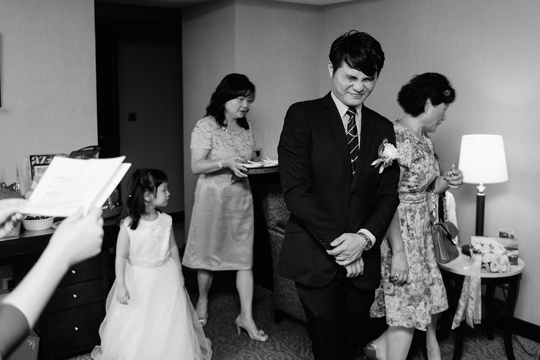 wedding_portfolio_076_051