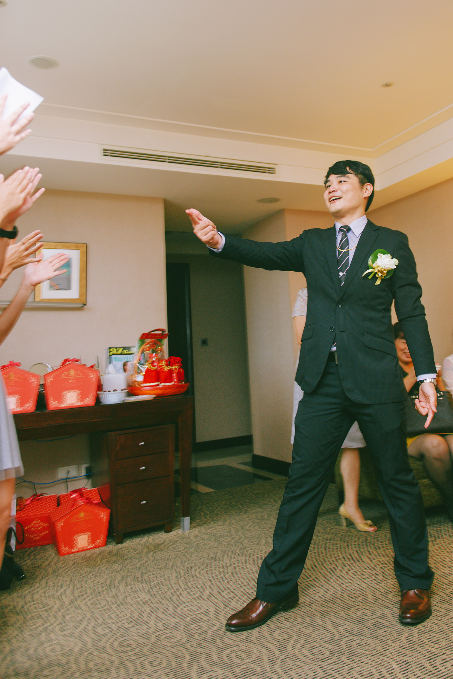 wedding_portfolio_076_052