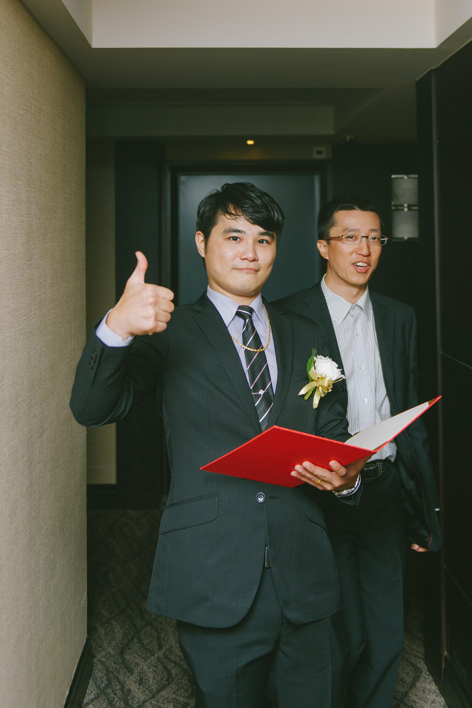 wedding_portfolio_076_053
