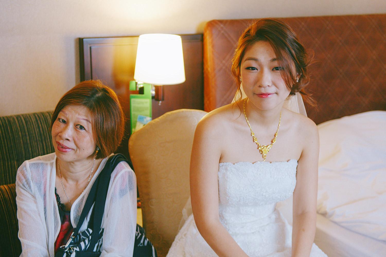 wedding_portfolio_076_055
