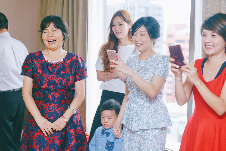 wedding_portfolio_076_057