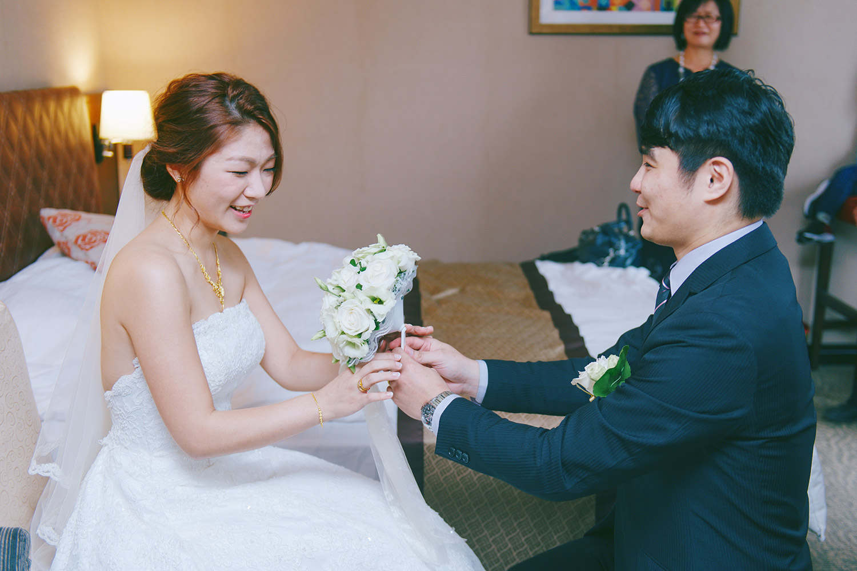 wedding_portfolio_076_058